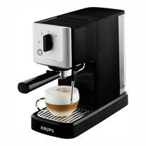เครื่องชงกาแฟ Krup XP344010