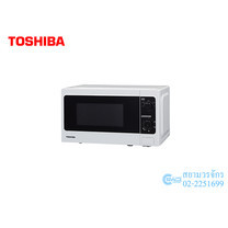 Toshiba ไมโครเวฟ ER-SM20(W)TH