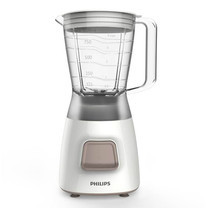 เครื่องปั่นน้ำผลไม้ Philips HR2051/00