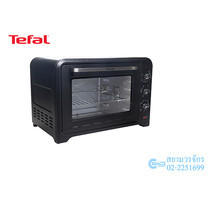 Tefal เตาอบไฟฟ้า OF4958TH