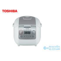 Toshiba หม้อหุงข้าว RC-10NMF(WT)A