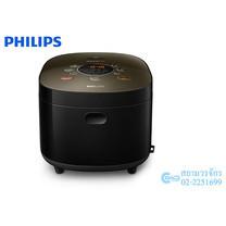 Philips หม้อหุงข้าว HD4535/35