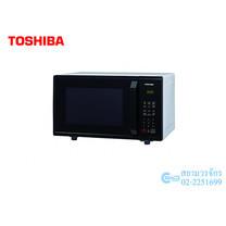 Toshiba ไมโครเวฟ ER-SS23(K)