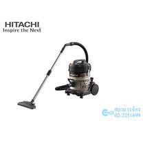 Hitachi เครื่องดูดฝุ่น CV-975FC GB