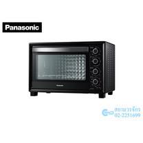 เตาอบ Panasonic NB-H3801KSN