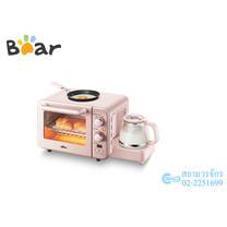 Bear เครื่องทำอาหารอเนกประสงค์ BR0008