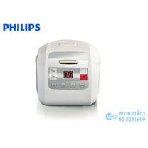 Philips หม้อหุงข้าว HD3030/35