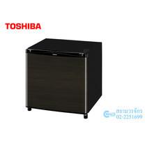 Toshiba ตู้เย็น 1 ประตู GR-D706DH ไม่มีบริการติดตั้ง