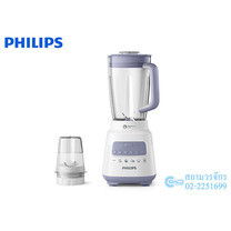Philips เครื่องปั่นน้ำผลไม้ HR2221/00