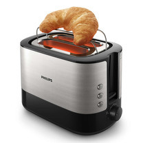 เตาปิ้งขนมปัง Philips HD2638/90
