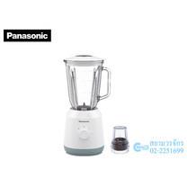 เครื่องปั่นน้ำผลไม้ Panasonic MX-EX1561WSN