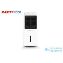 พัดลมไอเย็น Masterkool MIK-28EX