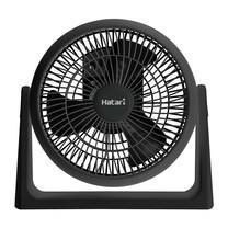 พัดลมไซโคลน Hatari HT-PS20M1 Black