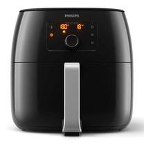 หม้อทอดไร้น้ำมัน Philips HD9650/91