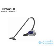 Hitachi เครื่องดูดฝุ่น CV-BM16 BL