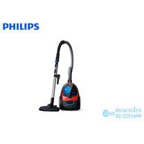 Philips เครื่องดูดฝุ่น FC9351/01