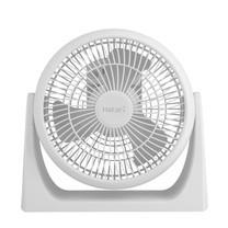 พัดลมไซโคลน Hatari HT-PS20M1 White