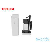 Toshiba เครื่องกรองน้ำ TWP-N1890UK(W)