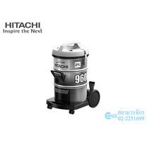 Hitachi เครื่องดูดฝุ่น CV-960F PG
