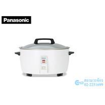 หม้อหุงข้าว Panasonic SR-932WSN ความจุ 3.2 ลิตร