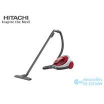 Hitachi เครื่องดูดฝุ่น CV-SF18 RE