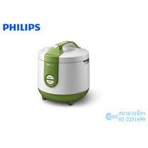 Philips หม้อหุงข้าว HD3119/35