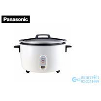 หม้อหุงข้าว Panasonic SR-972FWSN ความจุ 7.2 ลิตร Non stick