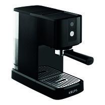 เครื่องฃงกาแฟ Espresso coffee machine Krup XP341010