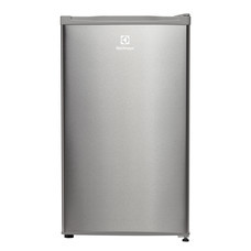 ตู้เย็นมินิบาร์ Electrolux 1 ประตู 3.3คิว (92ลิตร) EUMO900SA