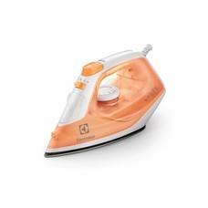 เตารีดไอน้ำ Electrolux  ESI4007