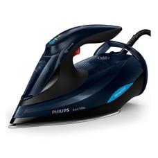 เตารีดไอน้ำ Philips GC5036/20