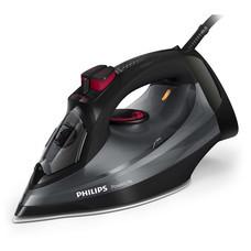 เตารีดไอน้ำ Philips GC2998/80