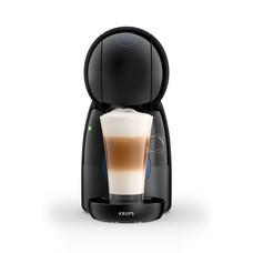 เครื่องชงกาแฟแบบแคปซูล รุ่น Piccolo XS NESCAFÉ® Dolce Gusto  KP1A0866