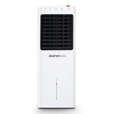 พัดลมไอเย็น Masterkool MIK-08EC