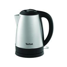 กาต้มน้ำร้อน Tefal KI800D66