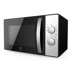 ไมโครเวฟ Electrolux รุ่น EMG23K38GB