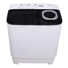 เครื่องซักผ้า Toshiba VH-H85MT