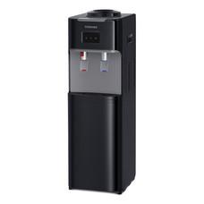 ตู้กดน้ำร้อนน้ำเย็น Toshiba RWF-W1664TK(K1) ไม่มีแถมขวดน้ำพลาสติก