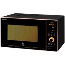 ไมโครเวฟ Electrolux รุ่น EMS3082CR