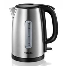 กาต้มน้ำร้อนไฟฟ้า Toshiba KT-T17SH1