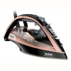 เตารีดไอน้ำ Tefal  FV9845E0