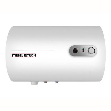 เครื่องทำน้ำร้อน Stiebel Eltron EHS15