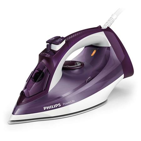 Philips เตารีดไอน้ำ GC2995/30