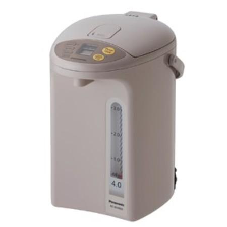 กระติกน้ำร้อน Panasonic NC-BG4000-C
