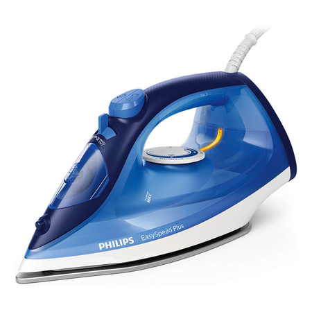 เตารีดไอน้ำ Philips GC2145/20