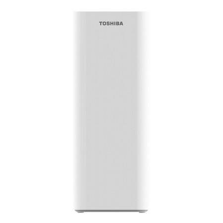 เครื่องกรองน้ำ Toshiba TWP-N1861UUFK(W)