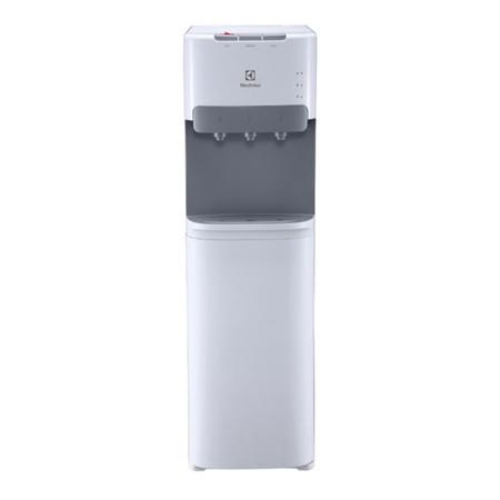 ตู้กดน้ำร้อน น้ำเย็น Electrolux EQAXF01BXWT