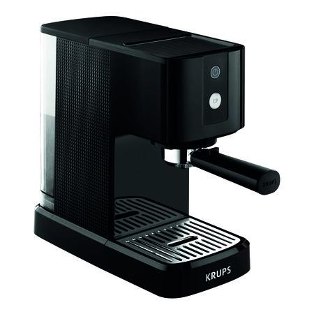 Krups เครื่องฃงกาแฟ Espresso coffee machine XP341010