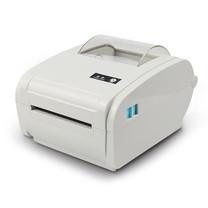 เครื่องพิมพ์ฉลาก ZJ-9210 รุ่นปรับความคมชัด บลูธูท USB Thermal printer พิมพ์ใบปะหน้าพัสดุไร้หมึก ZJ-9210 ฟรีพร้อมกระดาษ 1 ม้วน