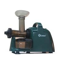 เครื่องคั้นน้ำต้นอ่อนข้าวสาลี Lexen รุ่น GP62 รอบต่ำ คั้นผักและผลไม้ Electric Wheat Grass Slow Juicer Lexen brand by Oggi Club